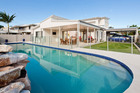 Designer Homes Gold Coast