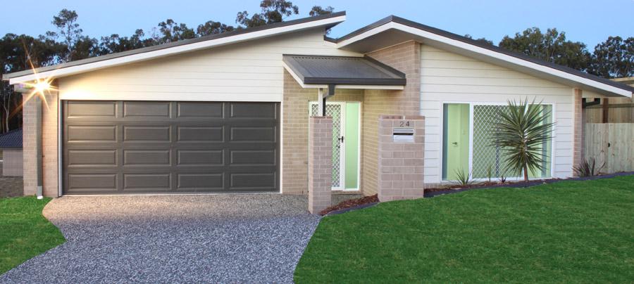 Pivotal Homes