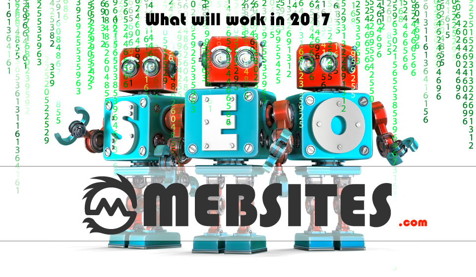 Mebsites SEO and Hosting Gold Coast