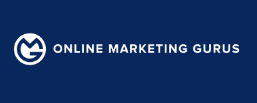 Online Marketing Gurus SEO Agency Brisbane